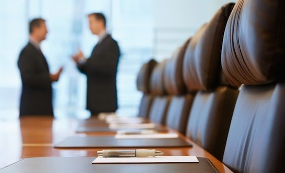cheetah-securities-corporate-governance-560