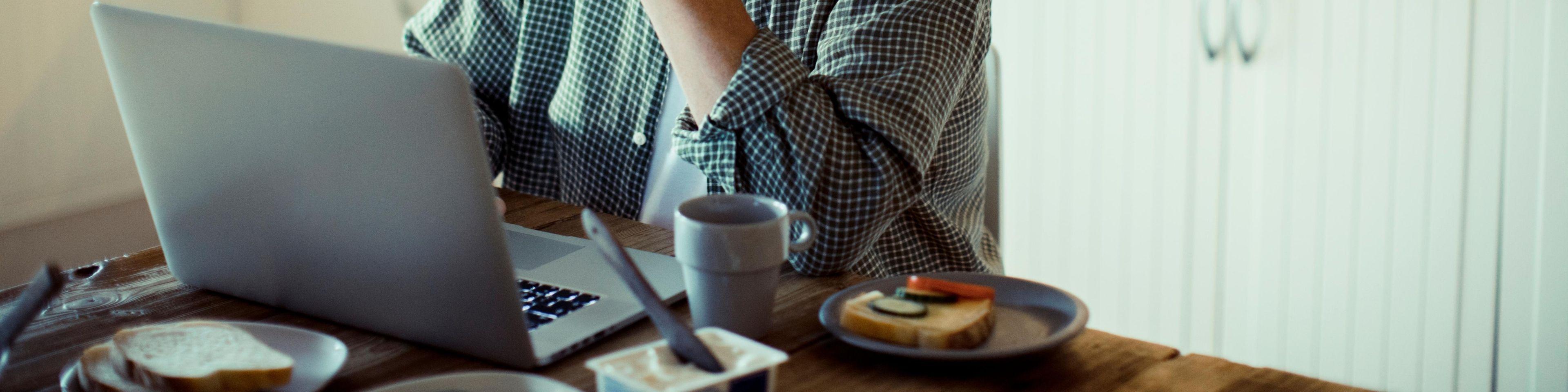 Kleos-Office365-tips1-NL