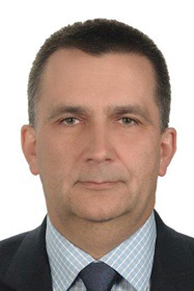 Artur Prusaczyk