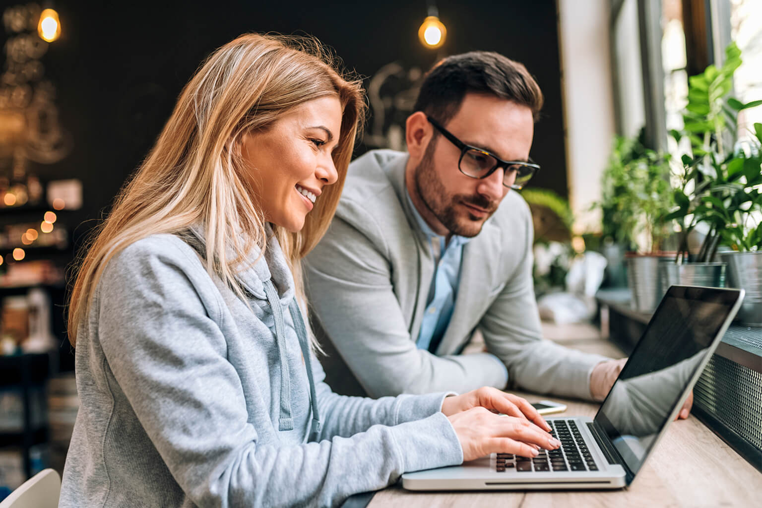 Keys to Project Management Success