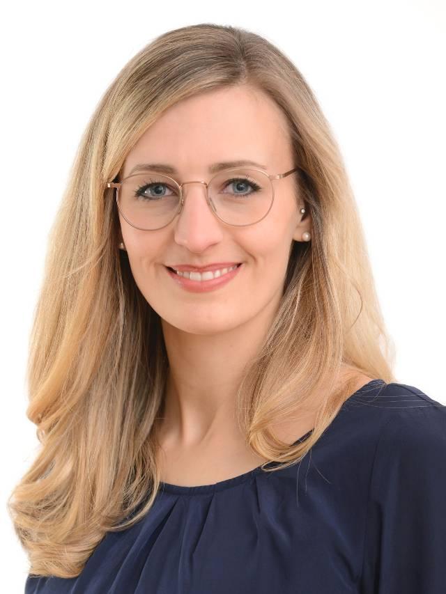 Janina-Gerdes-Kita-Artikel1