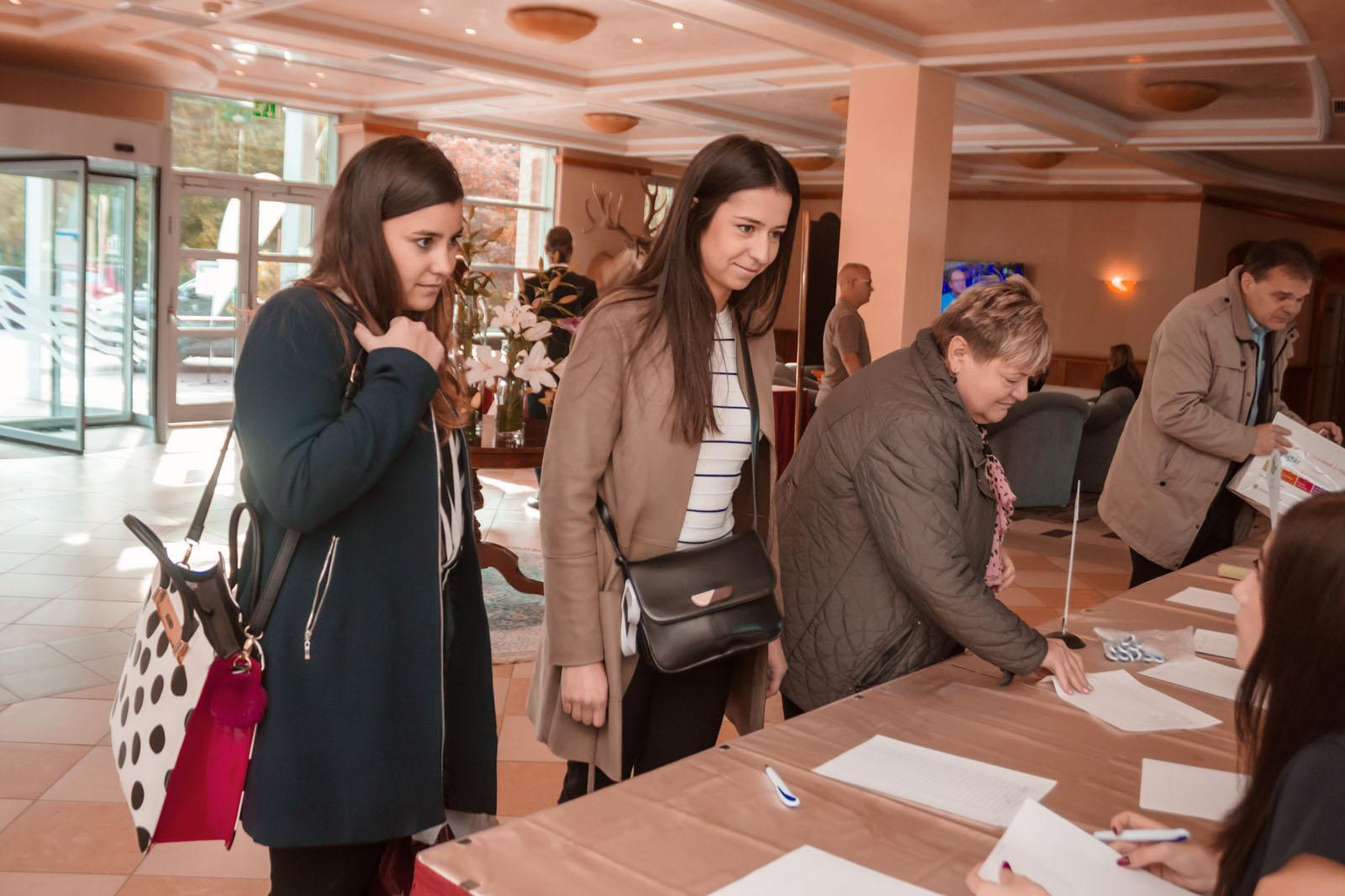 xvi-magyar-munkajogi-konferencia-erkezes