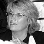 Témoignage de Me Catherine Anxionnaz - Bâtonnier du Barreau de Chambéry