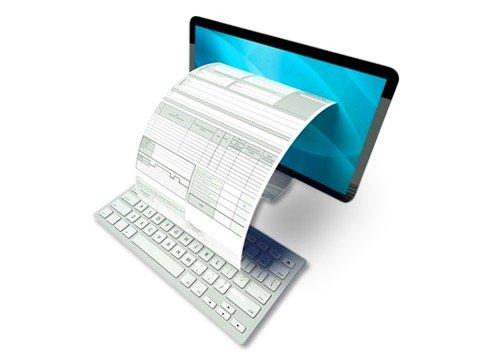 como mejorar facturación de mis clientes