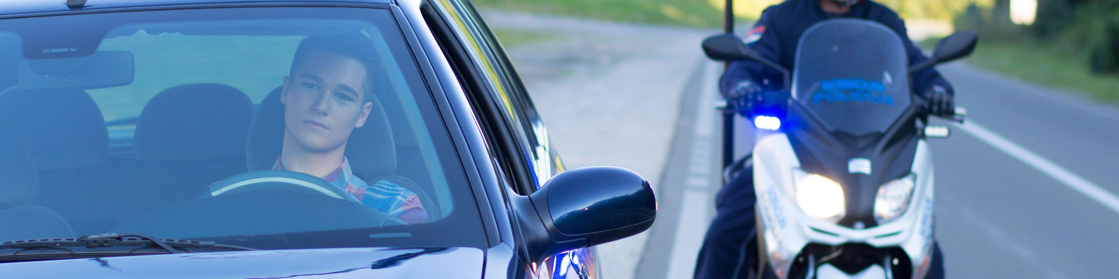 Verkehrsrecht-2104-OS-3840x960