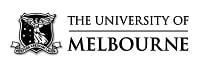 Uni_of_Melb_logo-200px