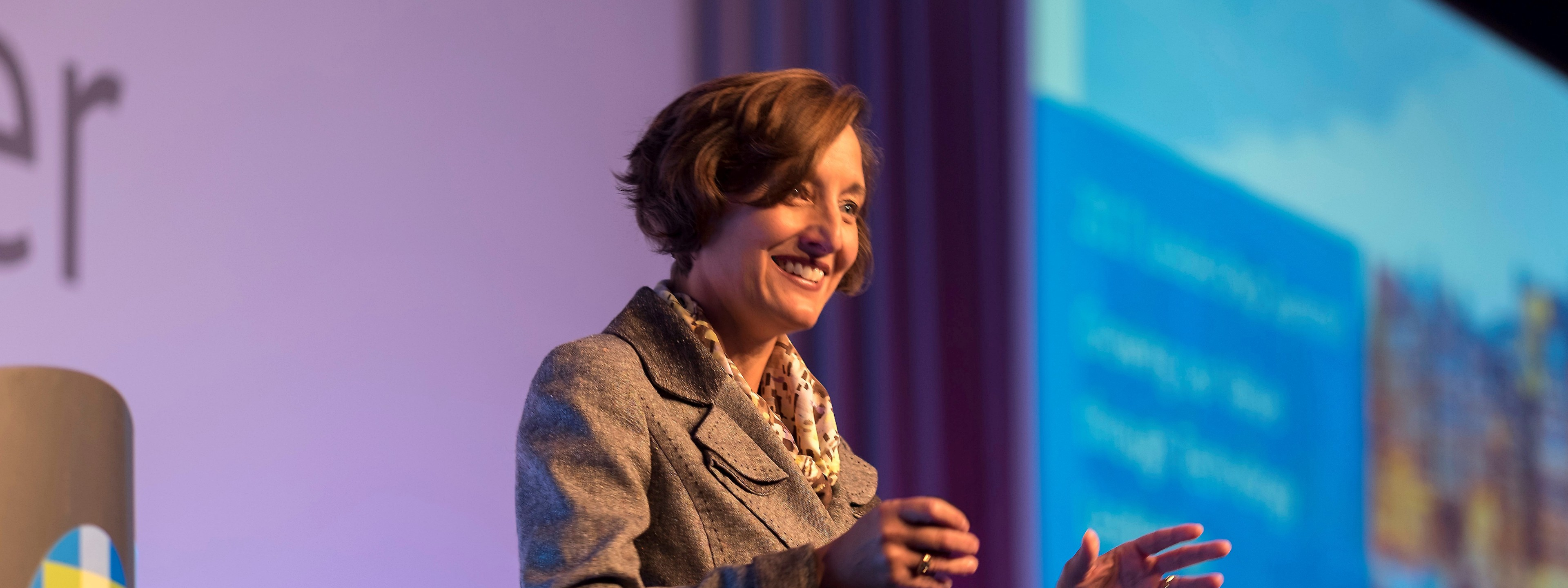 Forbes recognizes Wolters Kluwer as one of America's Best Employers for Women