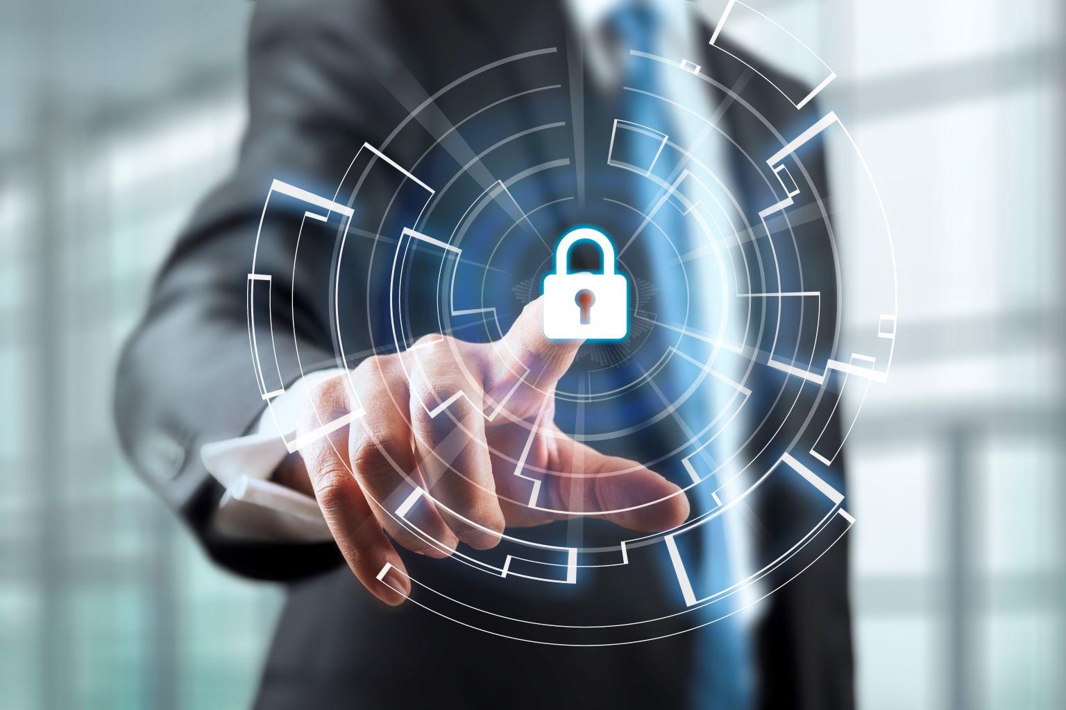 Unlocking the Power of cNLP