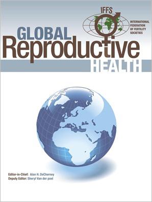Global Reproductive Health
