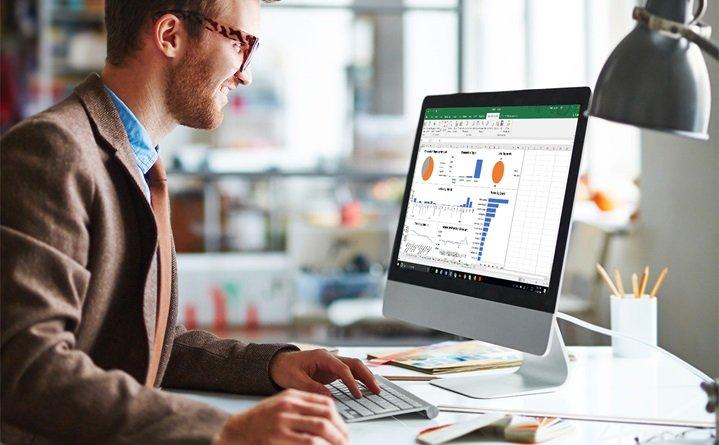 TeamMate Analytics External Audit