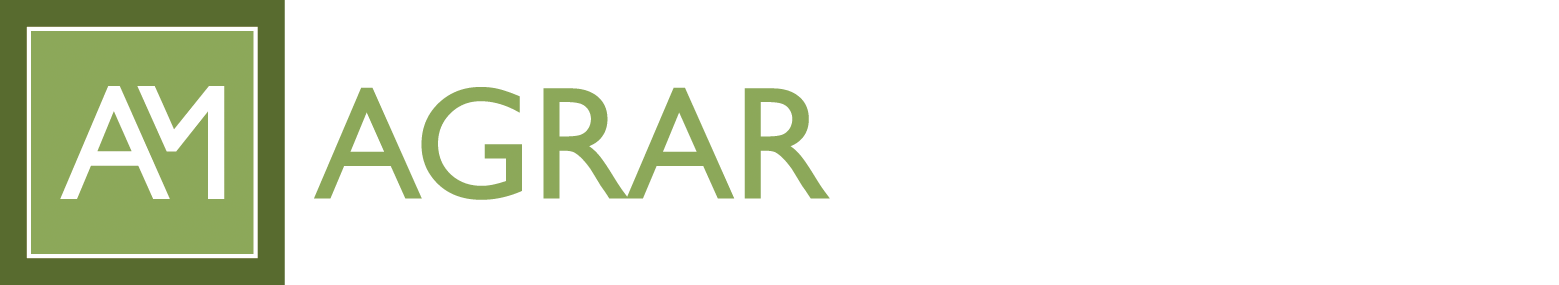 Agrarmonitor