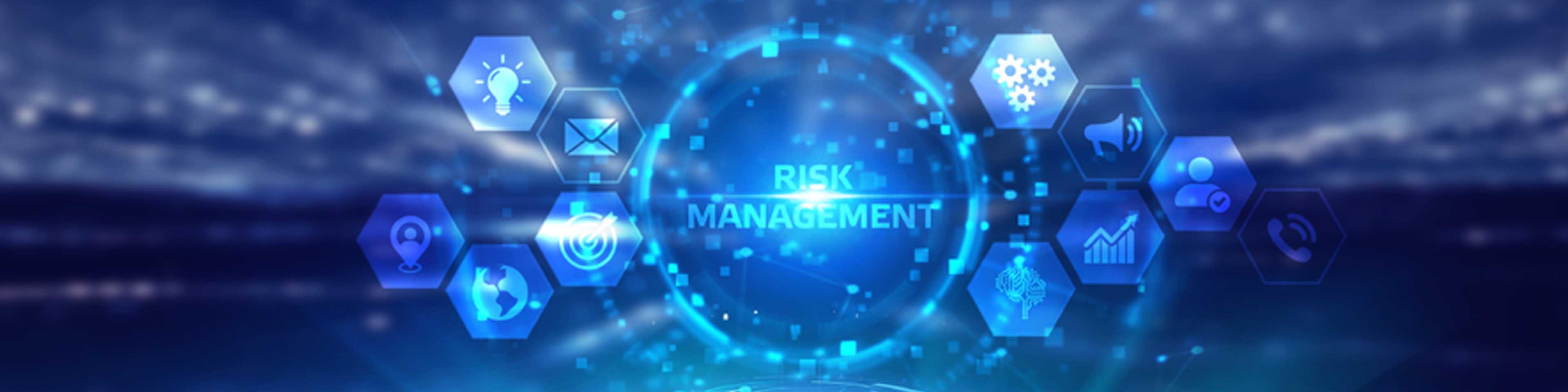 Five keys to law firm risk mitigation