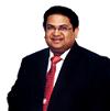 CA Avinash Poddar
