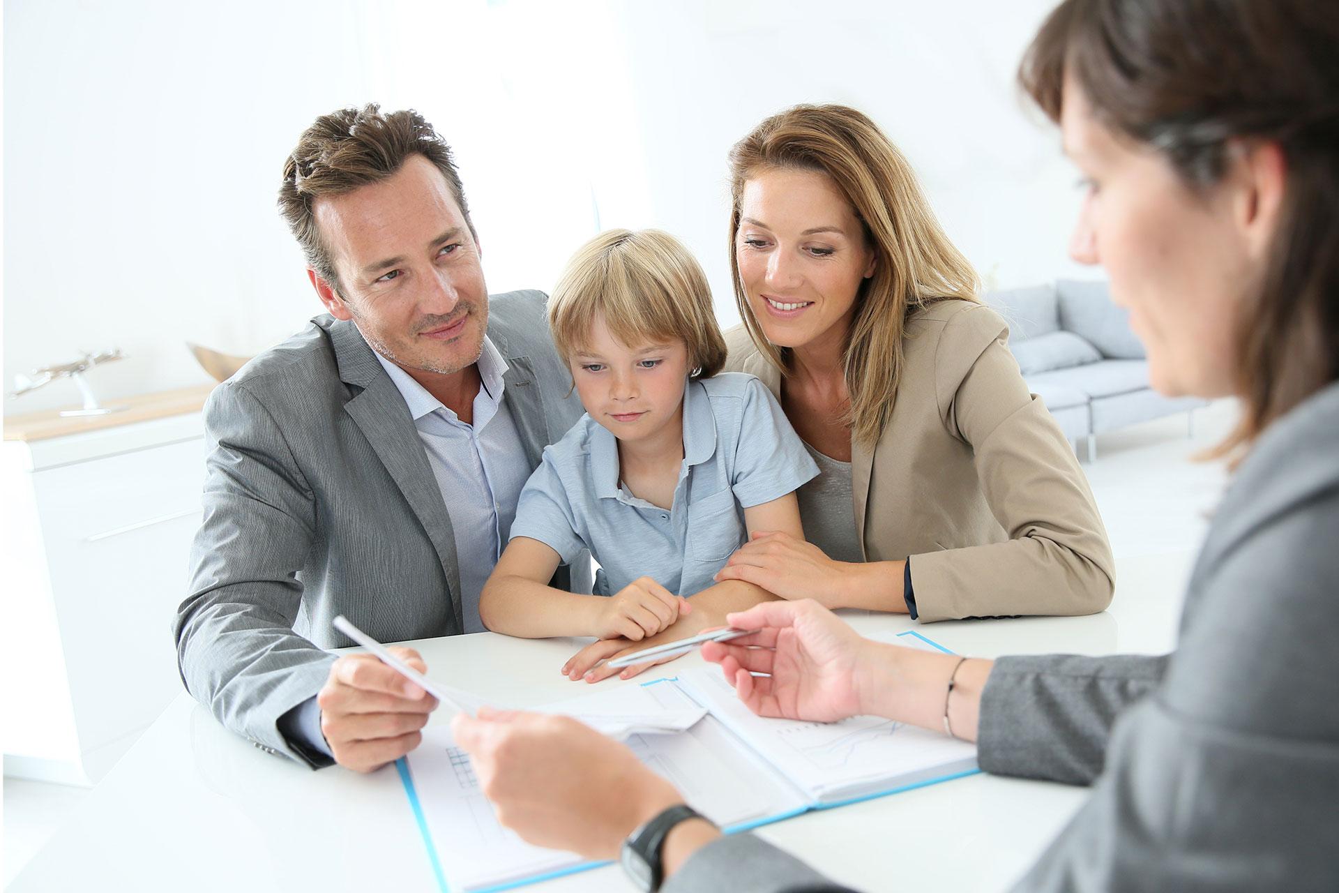 Jura Droit des personnes et de la famille et droit patrimonial