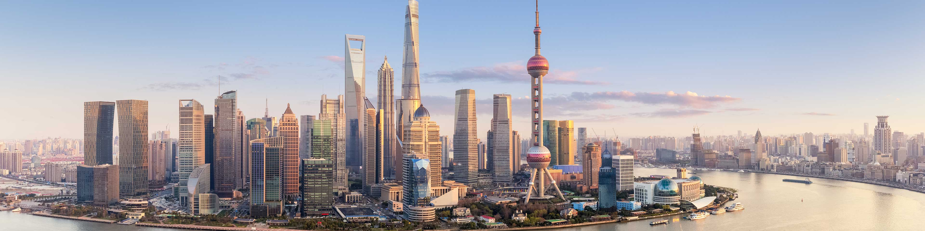 A lawyers life in china during the covid-19 outbreak