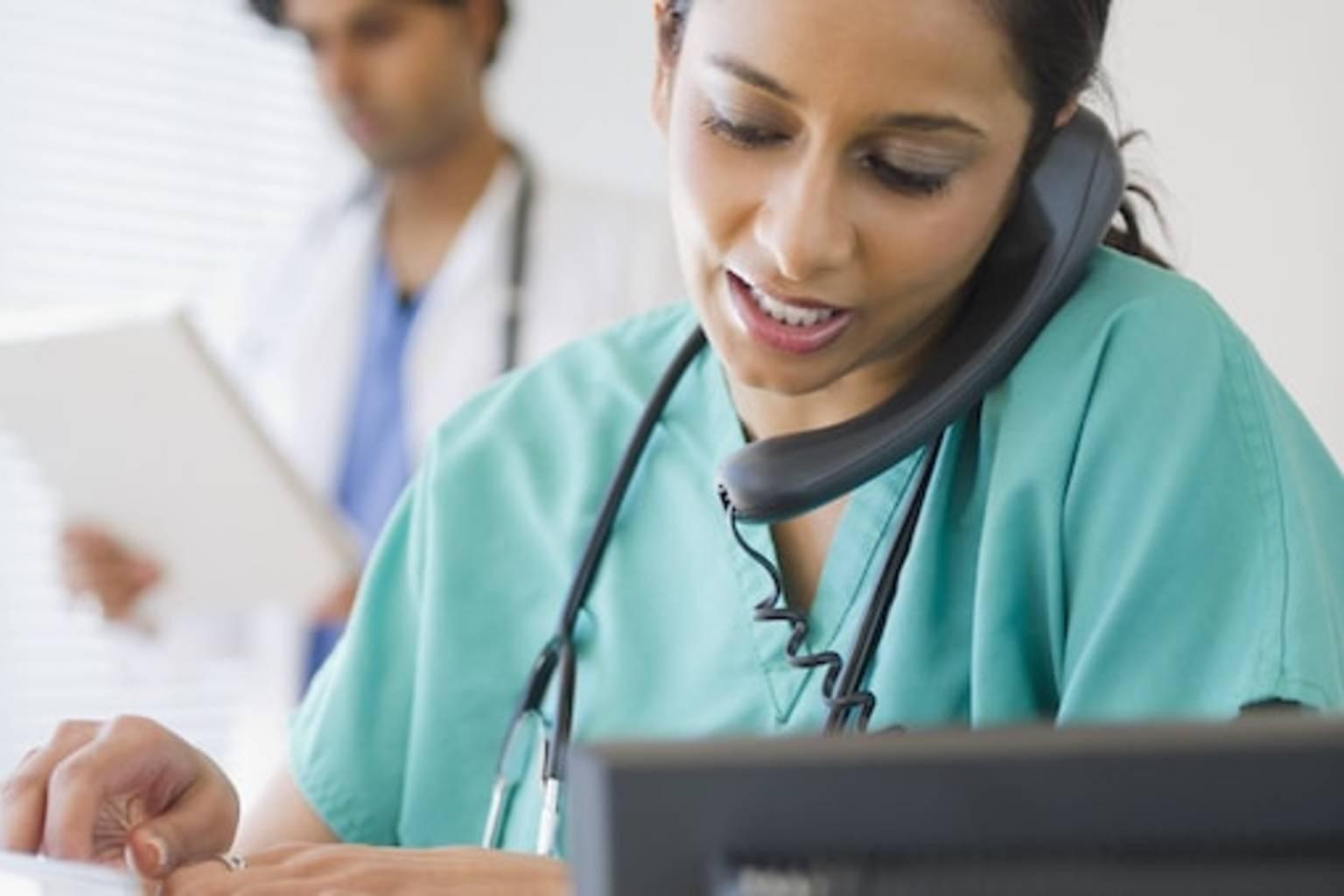 mediregs-healthcare-compliance-software-1536-1024