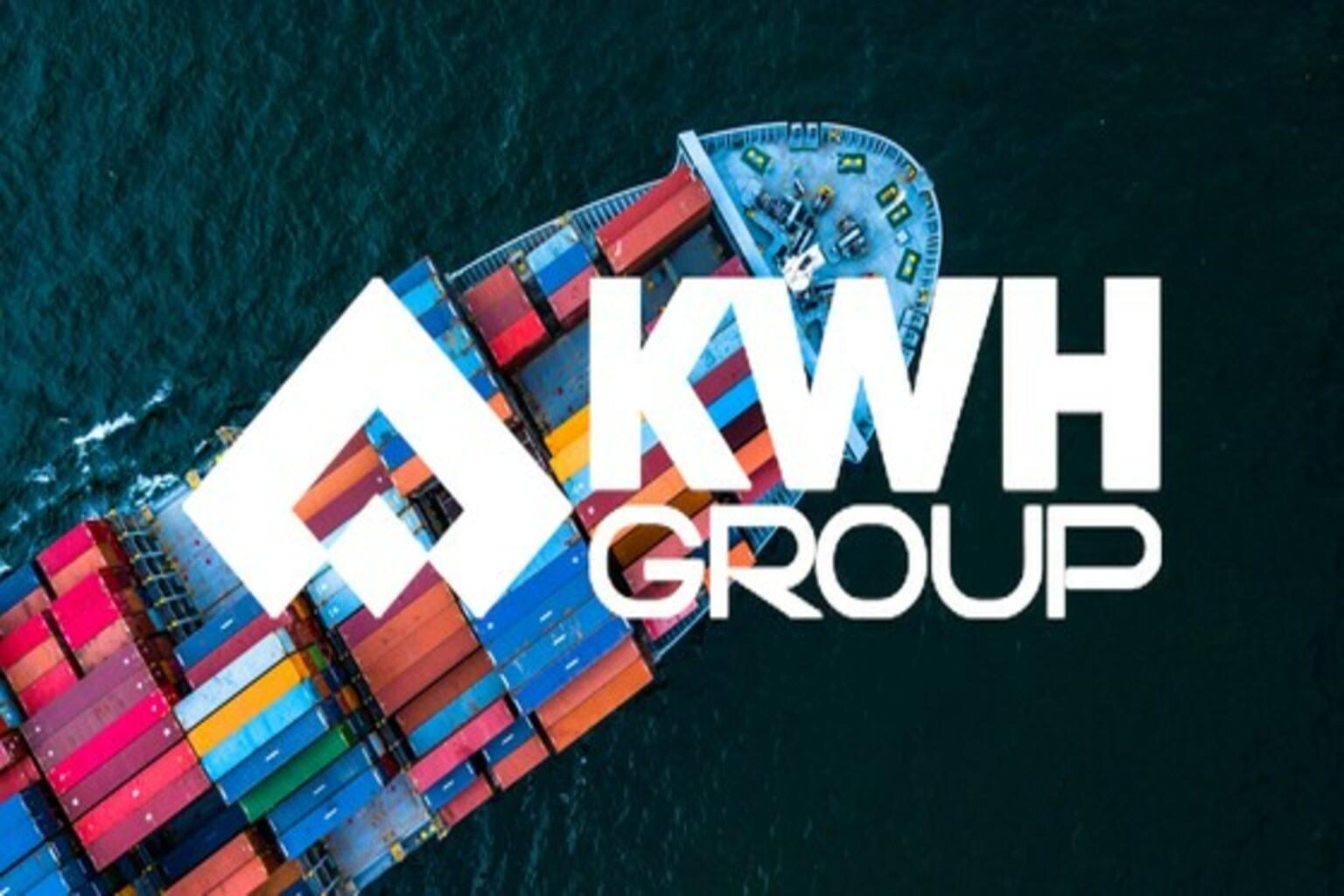 kwh-consolidation-thumbnail