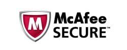 certification-mc-afee