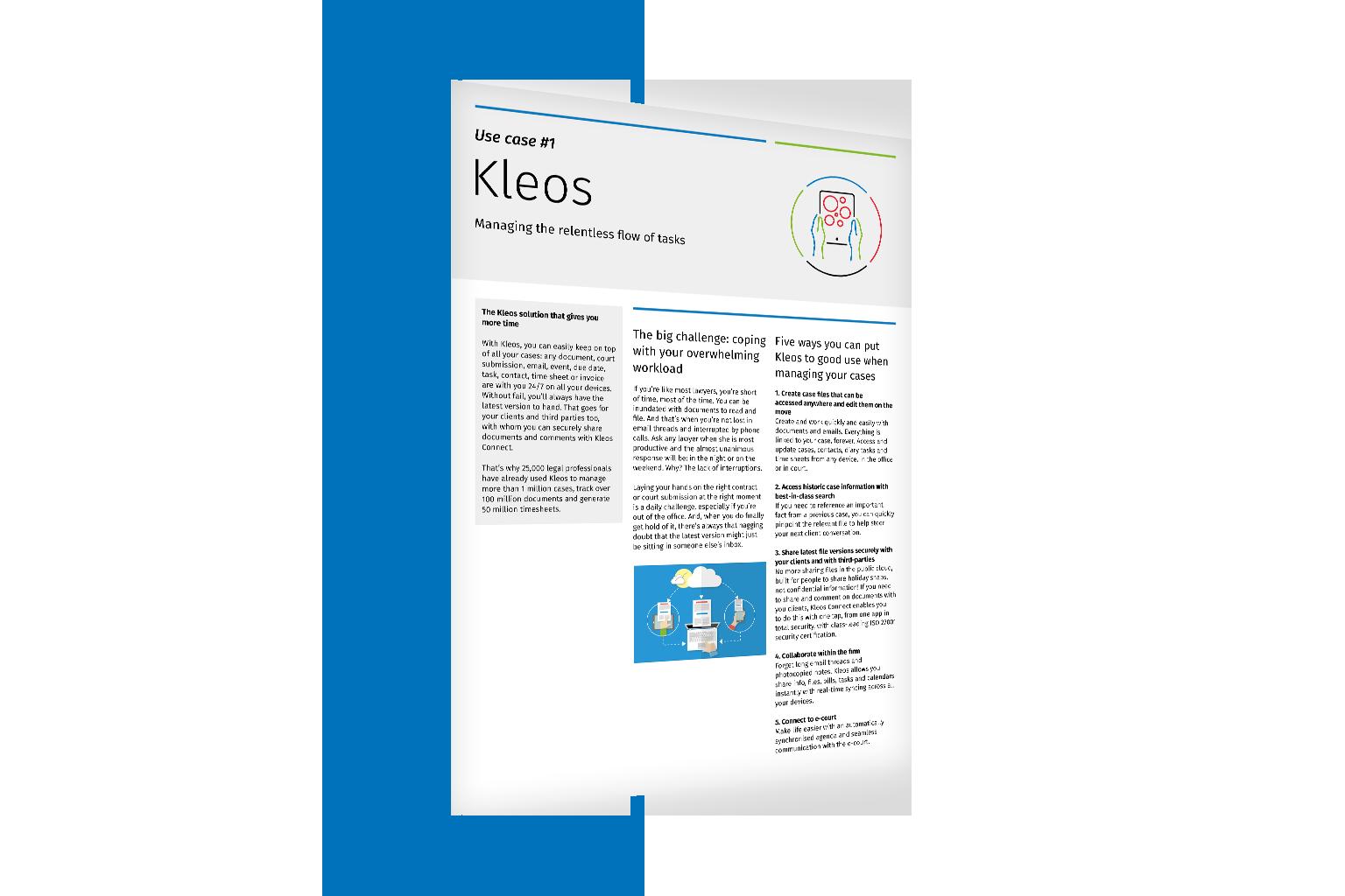 Kleos-Use-Case-1-Managing-Tasks-EN-EU-1536x1024