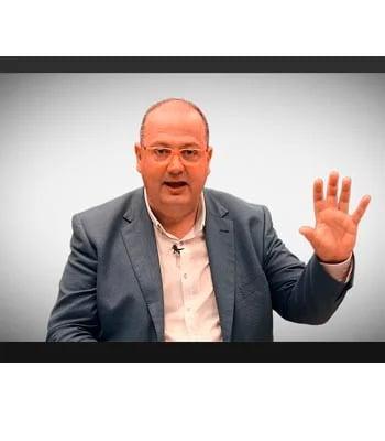 Vídeo: Cómo incrementar la rentabilidad en la asesoría