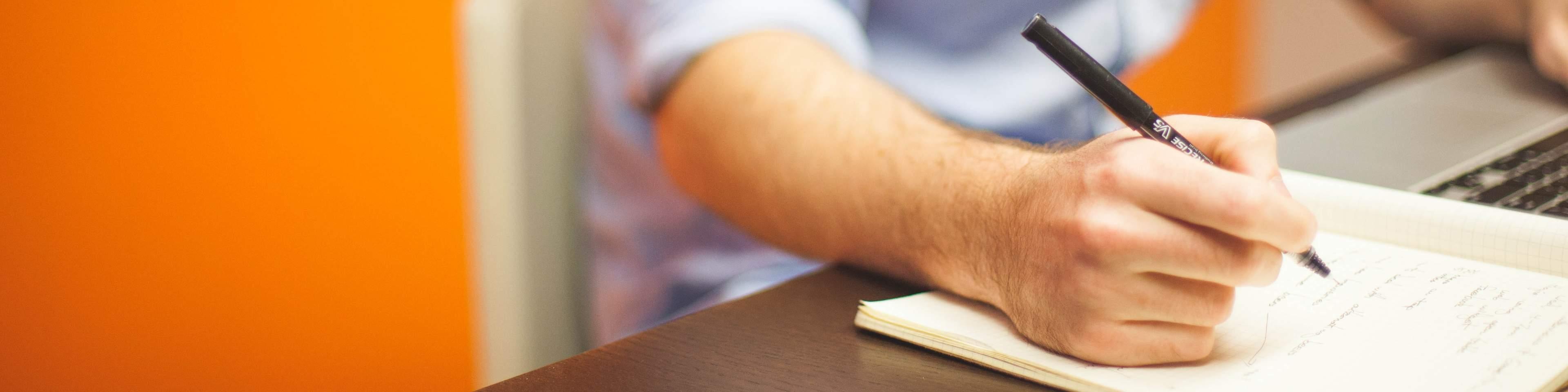 UBO-register: uitstel voor het opladen van documenten tot 31 augustus