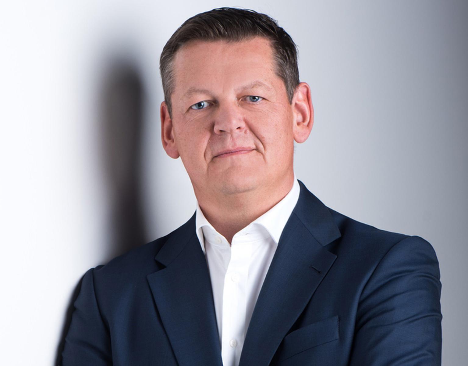 Henri Van Engelen