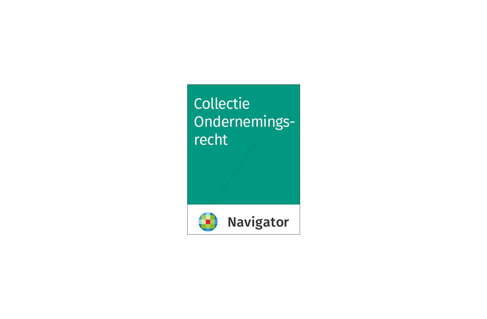 Ondernemingsrecht-collectie-card-2
