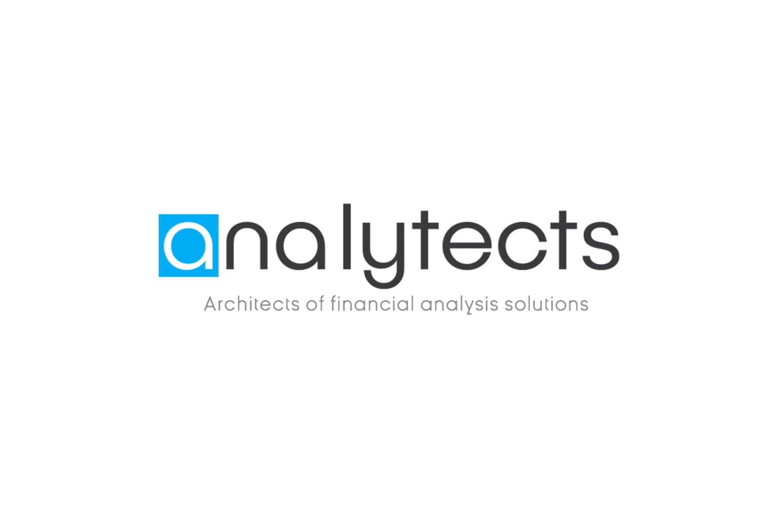 Analytects
