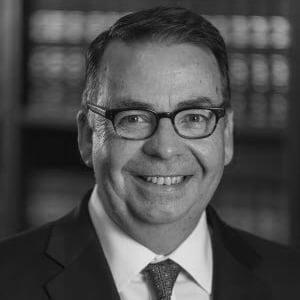 Hon. Justice Colvin - ALRC