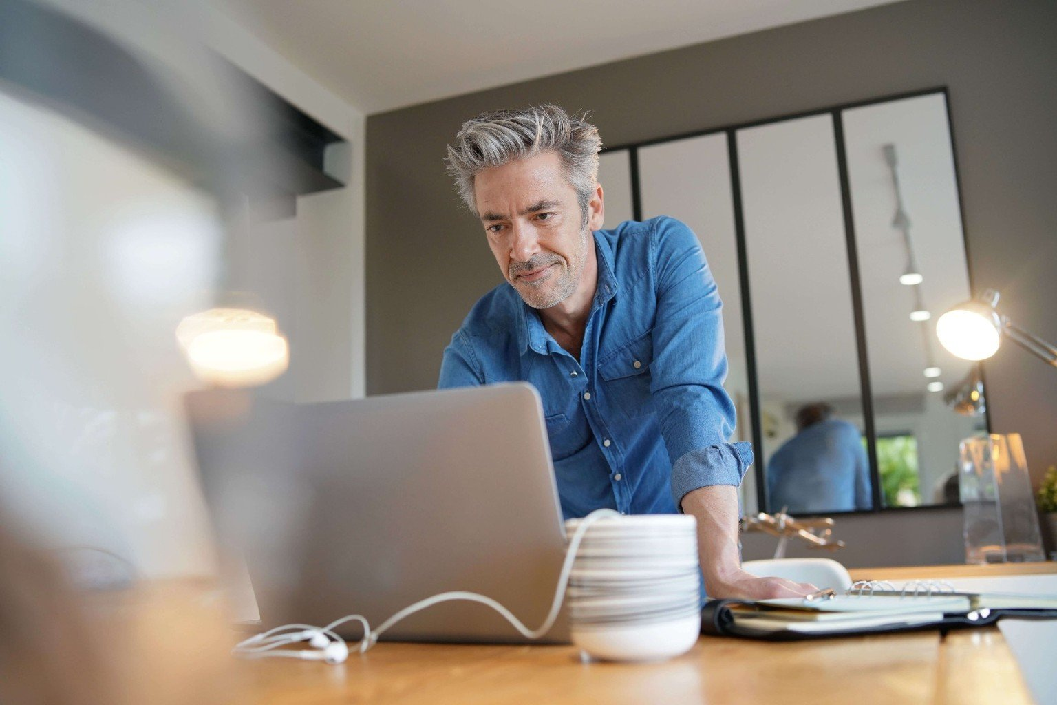 Work with Clients Remotely eBook