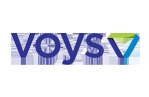 Logo Voys