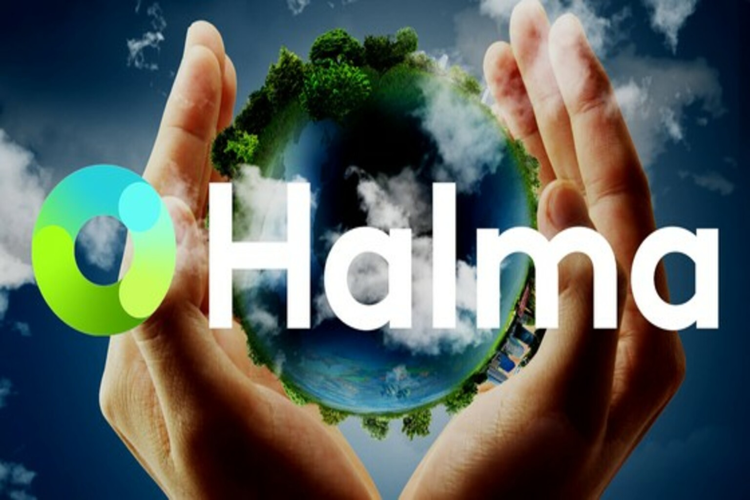 halma-regifrs-thumbnail