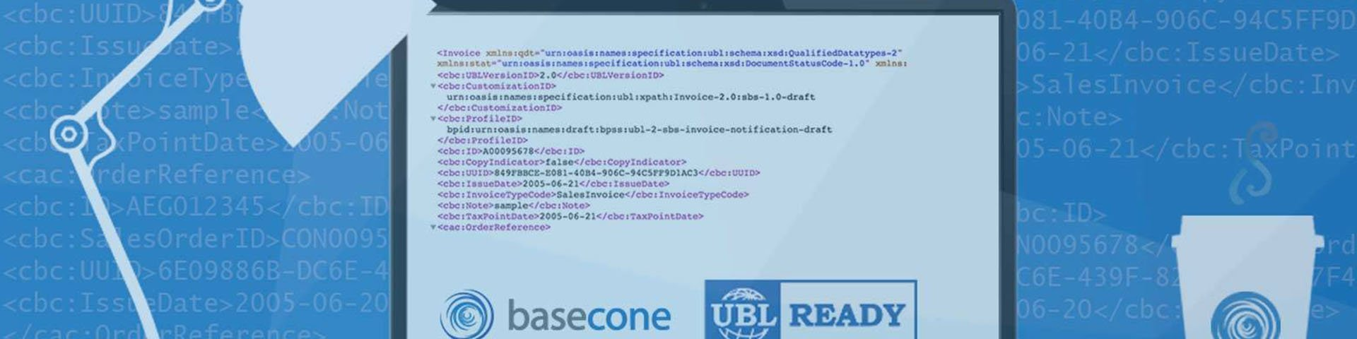 Basecone introduceert regelherkenning