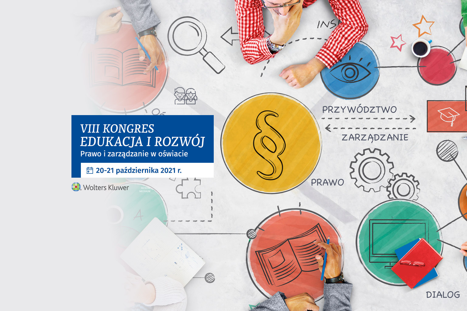 VIII Kongres Edukacja i Rozwój