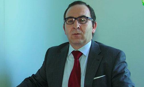 Luis-Jos-Regimen-consolidacion-fiscal-modelo-220