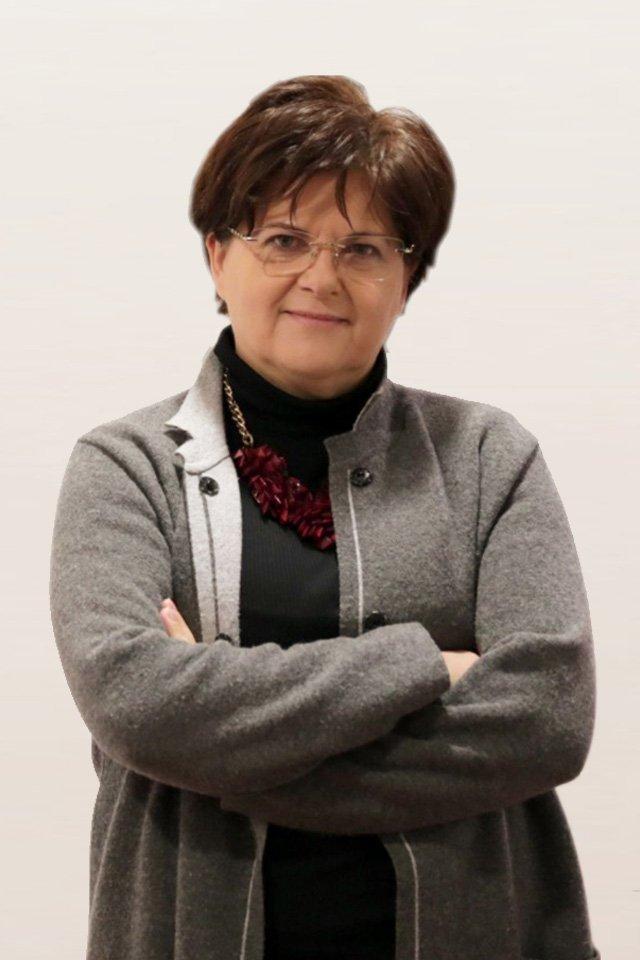 Katarzyna-dudka