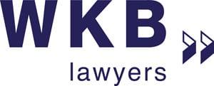 WKB Lawyers