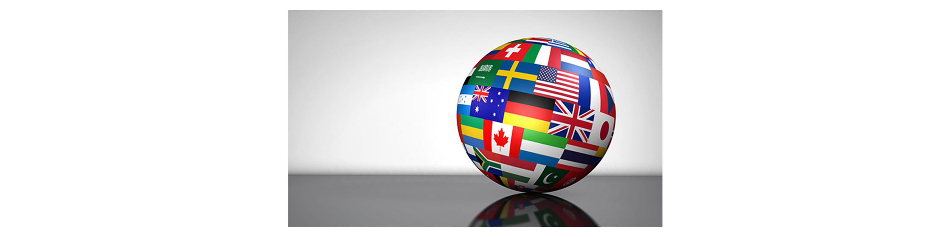 Navigating the Top Challenges of Global Expansion