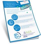 uccs-infographic