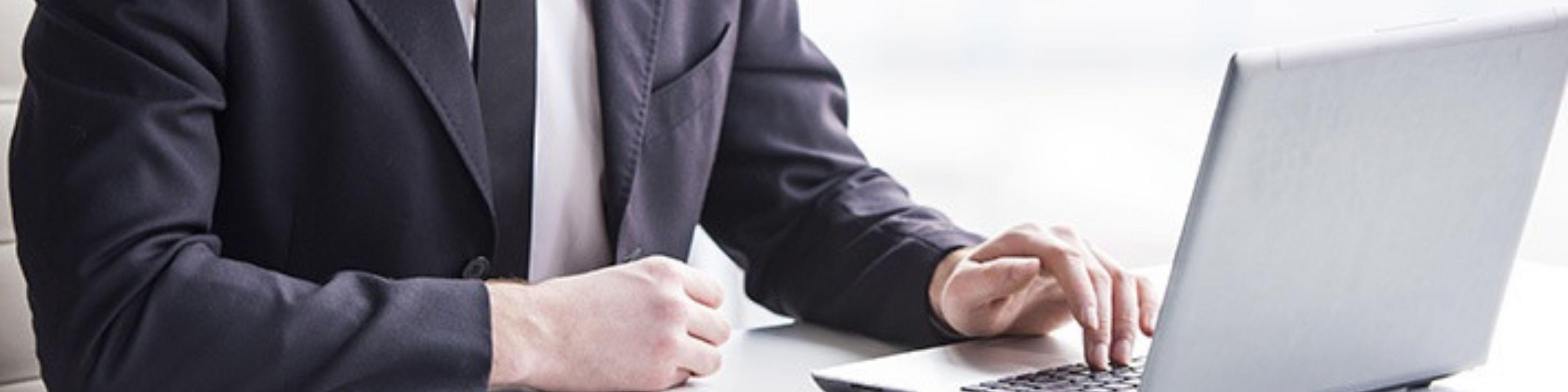 Legisway-successful compliance programs-2x