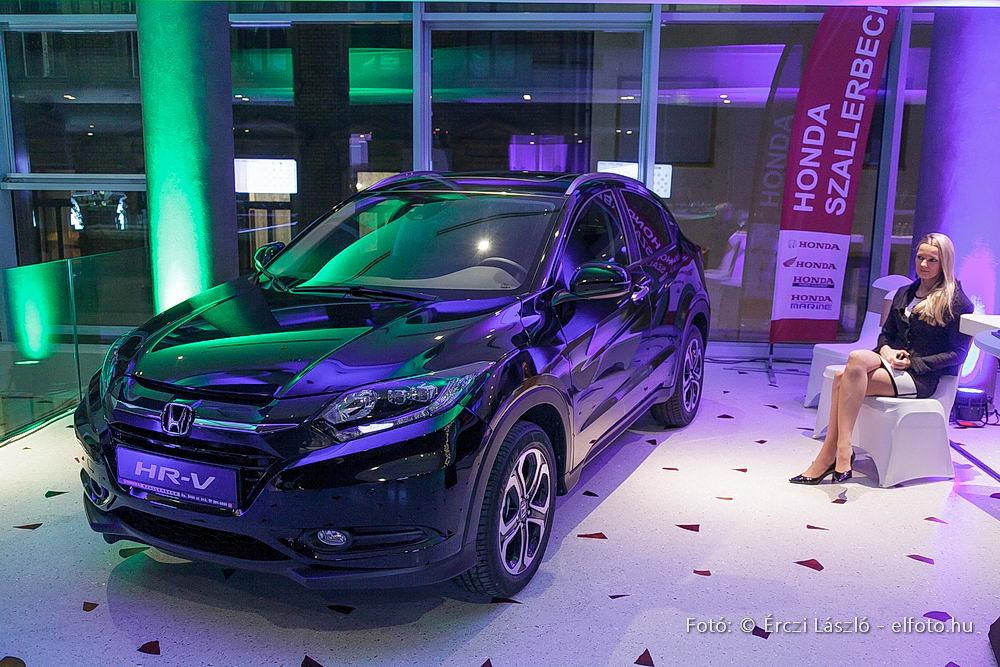 Jogaszdij2016-Honda-Szponzor