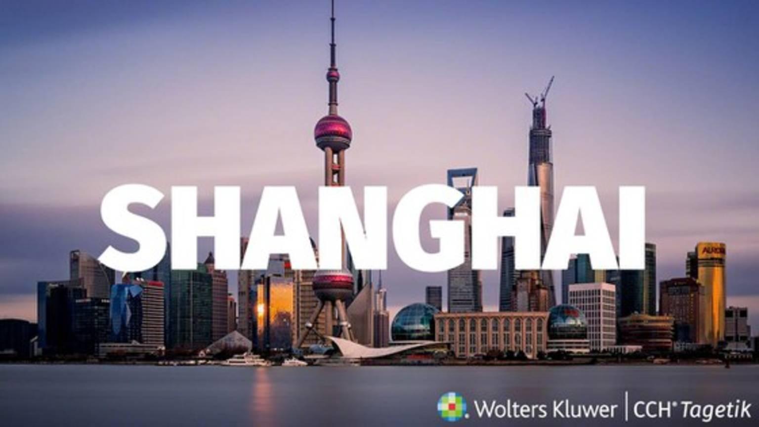cch-tagetik-user-day-shanghai-2019