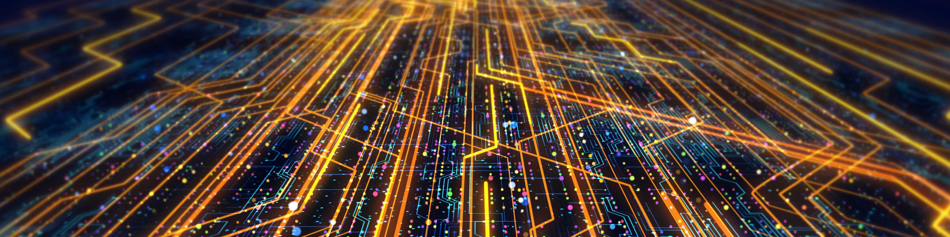 How to build a corporate legal technology roadmap