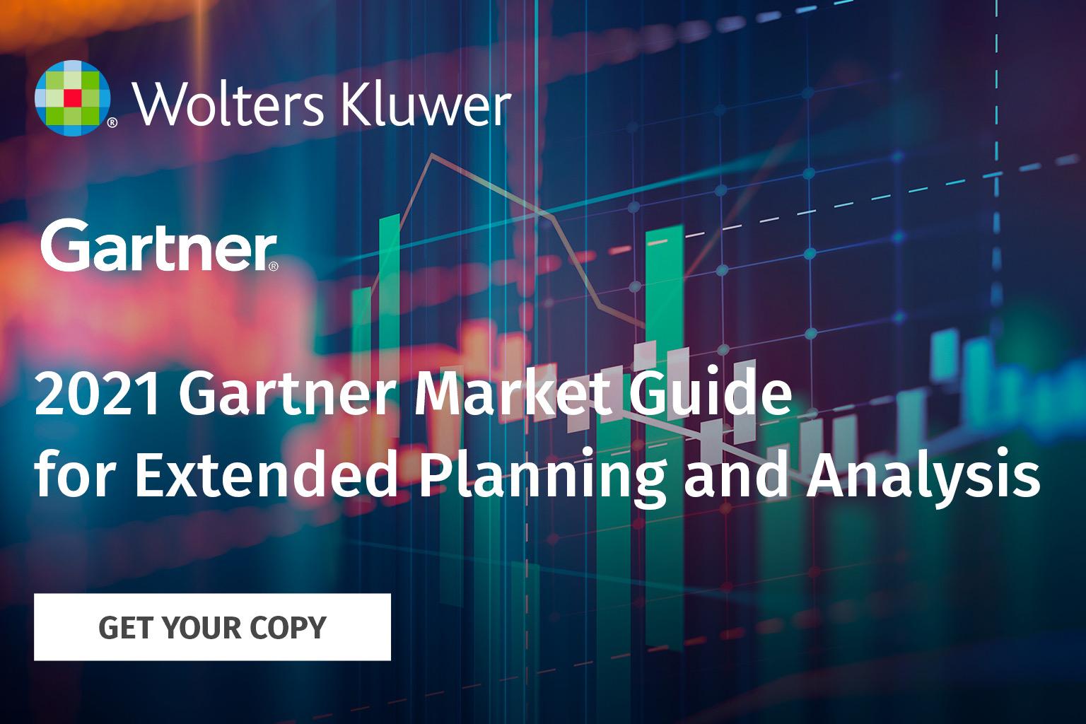 Gartner-Market-Guide-xP&A