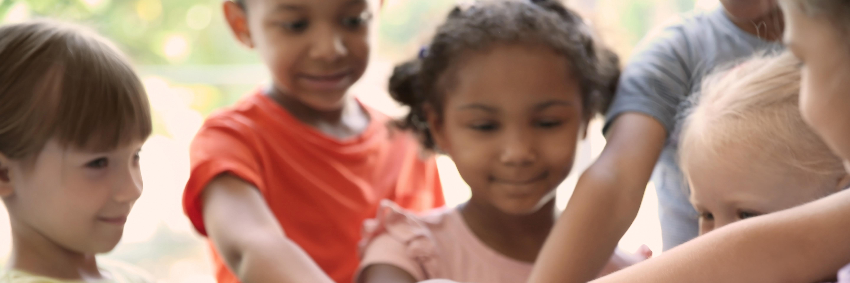 Integration von Eltern mit Migrationshintergrund