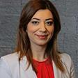 Andreea-Sorescu-speaker-event-ro