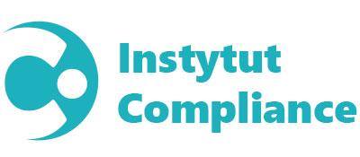 Instytut Compliance