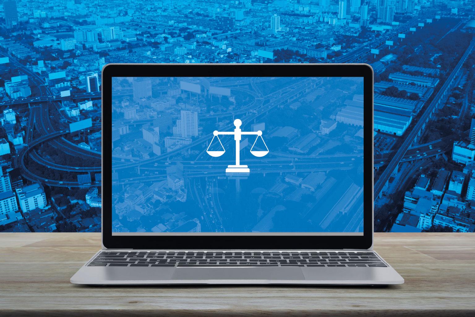 Proces monitorowania i implementacji nowych obowiązków prawnych i regulacyjnych z programem LEX Biznes
