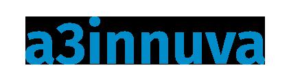 Logo-a3innuva