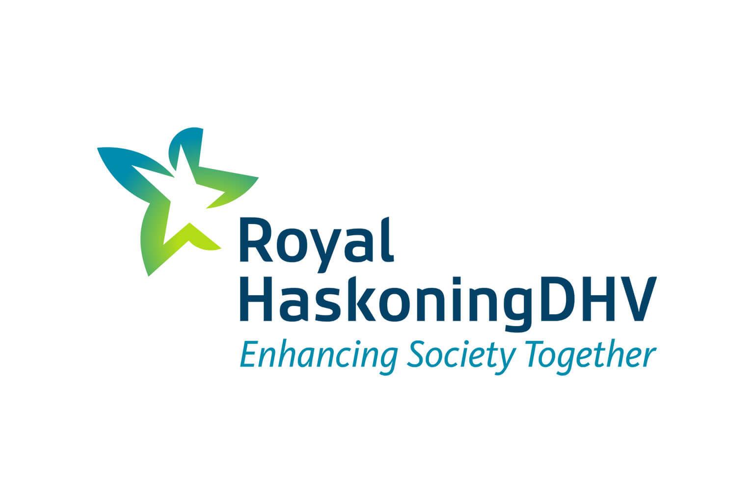 royal-haskoning-dhv